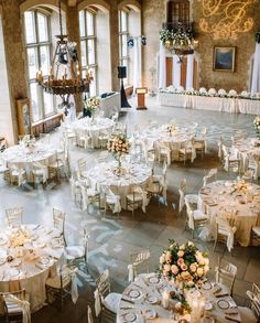 Mount Stephen Hall is always amazing to design. Wedding Goals, Dream Wedding, Wedding Things, Fairmont Banff Springs, Hall Flooring, Epic Party, Bridal Musings, Personalized Wedding, Spring Wedding