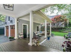 43 Hayes Avenue, Lexington, MA For Sale   Trulia.com