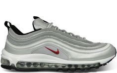 newest 0860e 958e4 freeruns2 com wholesale nike air max 97 running shoes about  55