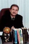 """Painel """"Legislação Ambiental"""" Dr. Edis_Milare"""