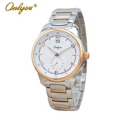 Cheap watch camera, Buy Quality wristwatch directly from China watch batman Suppliers:    Description:With Date Display;30 M Water Resistant Design;