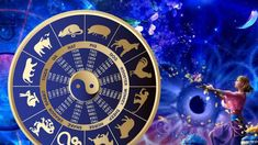 Today's daily horoscope for all Zodiac Signs for 18 July The day is good for communication and study. Professor, Today Horoscope, All Zodiac Signs, July 6th, Toot, Premium Wordpress Themes, Rats, Monkey, Rooster