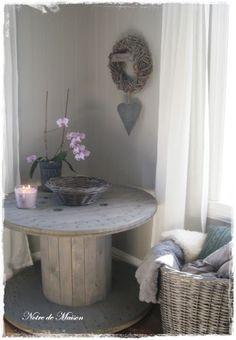 http://notre-de-maison.blogspot.no/2012/03/prosjekt-makeover-fra-kabeltrommel-til_08.html