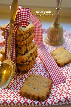 montersino cookies