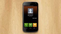 Grabar llamadas en Android - Aplicación GRATIS