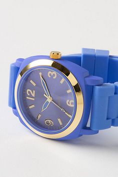 anthropologie watch
