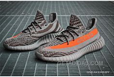 http://www.getadidas.com/adidas-yeezy-boost-350-v2-beluga-solar-red-shoes-lastest.html ADIDAS YEEZY BOOST 350 V2 BELUGA SOLAR RED SHOES LASTEST Only $115.00 , Free Shipping!