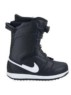 Nike Snowboard Men's Vapen X Boa Snowboard Boot