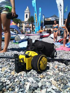 Super in Noli - Ligurian Sea