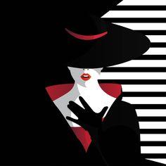 Buy illustrations in style pop art. Fashion woman in style pop art. Illustrations in style Andy Warhol, Roy Lichtenstein and James Rosenquist. Photocollage, Fashion Painting, Arte Pop, Diy Canvas Art, Art Deco Fashion, Color Fashion, Pop Fashion, Art And Illustration, Art Illustrations