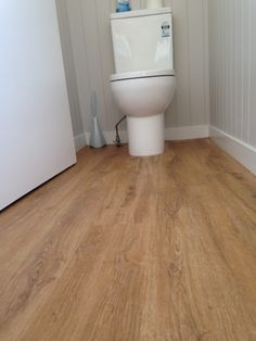 What a great option! Vinyl plank flooring in Blackbutt, yes there are 10 timber looks to choose from. Its commercial grade (Real Tough) 25 year domestic warranty and best of all waterproof. Interested, give us a call at Brisbanes Finest Floors on 0411220488