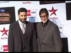 Videos - YouTube Amitabh Bachchan, Gossip, Interview, Stars, Videos, Music, Youtube, Life, Musica
