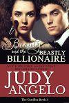 Bedding Her Billionaire Boss by Judy Angelo