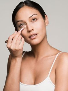 6 concealers for oily skin