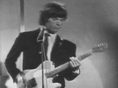 """The Yardbirds - """"Heart Full Of Soul"""" (1965)"""