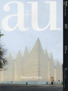 a u architecture and urbanism nº538 15 07 kimbell art museum