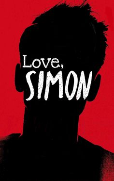 I edited a picture I save from a website named Overstock. This is for the upcoming movie Love, Simon and all the fans (like me) of the amazing book Simon vs. The Homo Sapiens Agenda