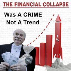 via Occupy Goldman Sachs