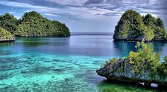 Exploring the Philippines – Top 5 Tourist Destinations | Celebrity Travel and…