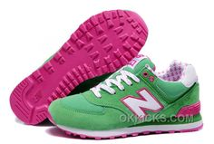http://www.okkicks.com/womens-new-balance-shoes-574-m049-copuon-code-yxcw7r.html WOMENS NEW BALANCE SHOES 574 M049 COPUON CODE YXCW7R Only $61.58 , Free Shipping!