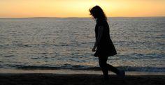 La Caja de Pandora: La soledad enferma a las personas