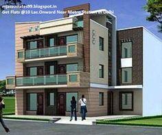 Property in Uttam Nagar, Property Near Metro, Property Near Metro Station, Property Near Uttam Nagar Metro, Property Near Uttam Nagar East, Property Near Uttam Nagar West, Property Near Dwarka More, Property Near Dwarka, Affordable Flats in Uttam Nagar, Best Property Dealer in Uttam Nagar, Best Builder Uttam Nagar, Reputed Builder in Uttam Nagar, Property Near Janakpuri, Property Near VikasPuri, Easy Home Loan in Uttam Nagar, Bank Loan in Uttam Nagar, Govt. Bank Loan in Uttam Nagar, Easy…
