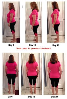 Vegetarian diet plan to lose 20 pounds picture 5