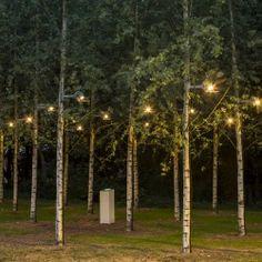 Klankatlas LimburgComposed Nature |