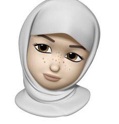Digital art character design faces ideas for 2019 Cute Canvas, Diy Canvas Art, Cute Emoji Wallpaper, Galaxy Wallpaper, Dark Art Drawings, Cartoon Drawings, Summer Art Projects, Emoji Pictures, Hijab Cartoon