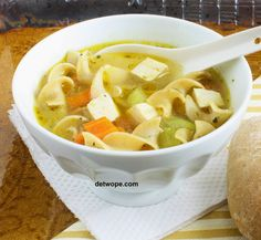 Easy Soup Recipes Healthy weight loss easy soup recipes http://www.detwope.com/2015/03/healthy-weight-loss-easy-soup-recipes.html