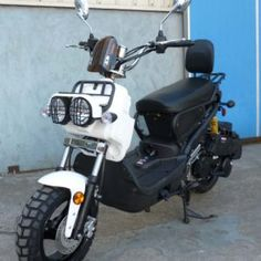 Subscribe for a chance to WIN Our Monthly FREE Giveaways (Gas Scooter, Moped, ATV, GoKart, Street Bike, or Trike Bike