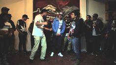 Aeseeeme vs Drugs Lee - SPITMX -  Aeseeeme vs Drugs Lee - SPITMX - http://batallasderap.net/aeseeeme-vs-drugs-lee-spitmx/  #rap #hiphop #freestyle