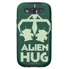 >>>Hello          Alien Hug Samsung Galaxy S3 Covers           Alien Hug Samsung Galaxy S3 Covers today price drop and special promotion. Get The best buyReview          Alien Hug Samsung Galaxy S3 Covers Online Secure Check out Quick and Easy...Cleck Hot Deals >>> http://www.zazzle.com/alien_hug_samsung_galaxy_s3_covers-179858173807573669?rf=238627982471231924&zbar=1&tc=terrest