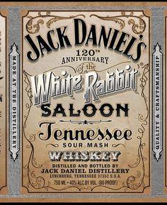 Tennessee stole my heart. Vintage Labels, Vintage Ads, Vintage Signs, Vintage Posters, Whisky, Jack Daniels Distillery, Jack Daniels Whiskey, Pin Ups Vintage, Mode Pin Up