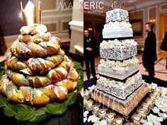 king cake cake