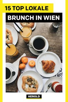 Food Travel, Restaurants, Good Food, Wanderlust, Eat, Breakfast, Kitchens, Food Trip, Homemade Cakes