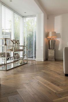 Wood Floor Design, Deco Studio, Interior Architecture, Interior Design, Other Rooms, Home Fashion, Wooden Flooring, Style At Home, Interior Inspiration