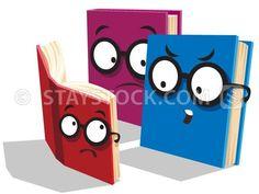 Naughty Book