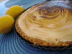 """""""La cajita de nieveselena"""". Blog de cocina. Recetas sencillas de hacer, y con buena pinta. Me falta hacer algunas para comprobar que están bien descritas."""
