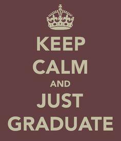 mayyyy 2012!!!!!!!!!!!