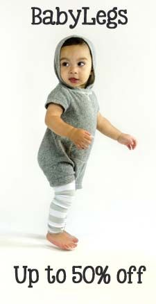 BabyLegs up to off Cloth Diapers, Canada, Cozy, Clothes, Outfits, Clothing, Kleding, Outfit Posts, Coats