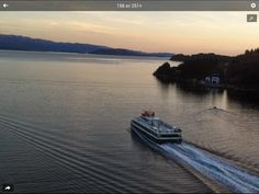 Norway, Boat, Photo And Video, Facebook, Dinghy, Boating, Boats