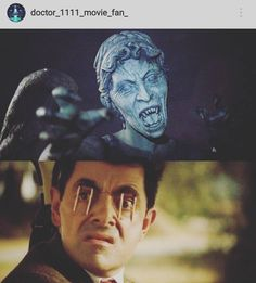 "22 curtidas, 1 comentários - Trust me , I'm the Doctor (@whovian_in.the_tardis) no Instagram: ""Lol I can not say anything about it #doctorwho #doctorwhobbc #Whoian #Whoian#weepingangel…"""
