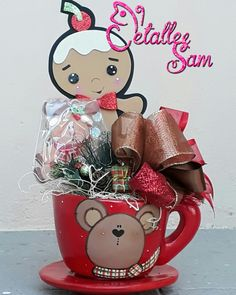 Liquor Bouquet, Candy Bouquet, Goodie Bags, Gift Bags, Christmas Gifts, Christmas Ornaments, Sweets, Holiday Decor, Crafts