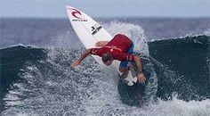 damien hardman Hard Men, Beach Bum, Competition, Surfing, Boat, Tours, Life, Inspiration, Biblical Inspiration