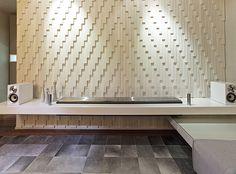 Designer Spotlight: Paige Loczi of Loczi Design | Fireclay Tile Design and Inspiration Blog | Fireclay Tile