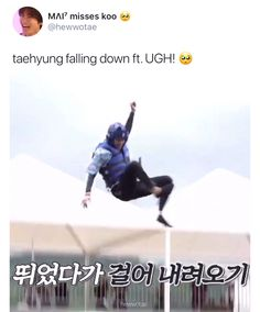 pls bubble wrap him 🥺 - Bts Memes Bts Funny Videos, Bts Memes Hilarious, Foto Bts, Bts Photo, Bts Korea, V Bts Wallpaper, Bts Tweet, Fandom Memes, Bts Video