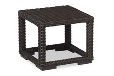 Outdoor Furniture by Sunset West Fine Outdoor Furnishings   Olhausen