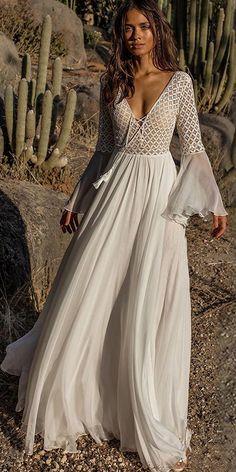 56b69e07bc703 Presale V-neck Flared Sleeveless Maxi Dress Backless Maxi Dresses, White  Maxi Dresses,