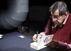 Günter Grass (cc)